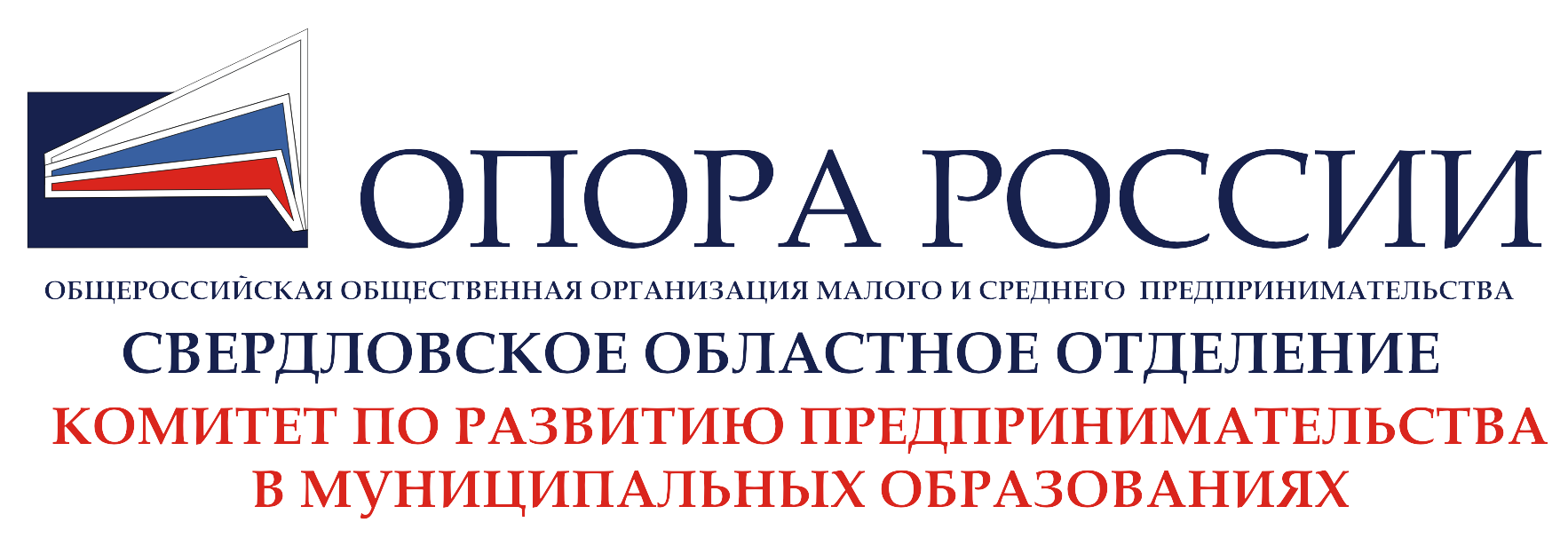 КОМИТЕТ66.РФ
